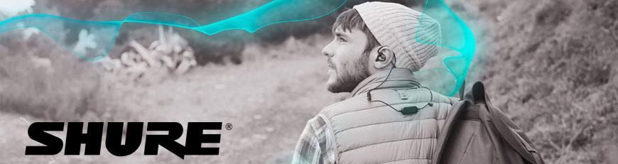 Ακουστικά Ιn Ear
