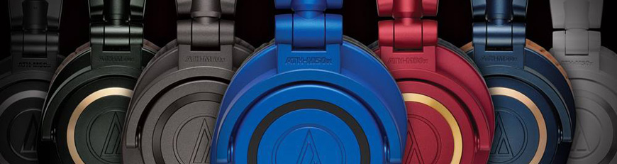 Ακουστικά Stereo