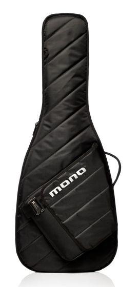 Mono Sleeve Electric Guitar JBK