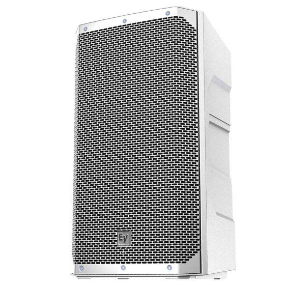 Electro Voice ELX200-12PW - prostage.gr