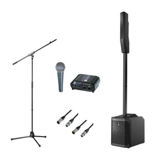 Electro Voice EVOLVE-30M Set