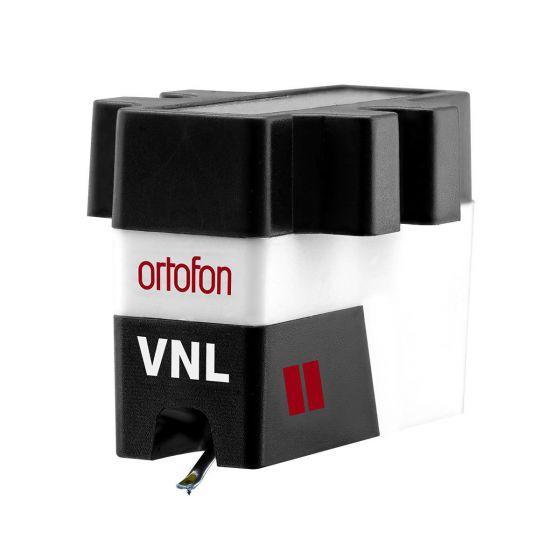 Ortofon DJ VNL Intro Package