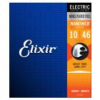 Elixir 12052