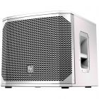 Electro Voice ELX200-12SPW - prostage.gr