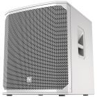 Electro Voice ELX200-18S - prostage.gr
