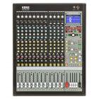 Korg MW-1608 BK