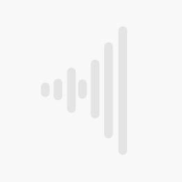 Alpine PluggiesKids