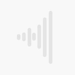 Tama IE-58 H6WC BOW