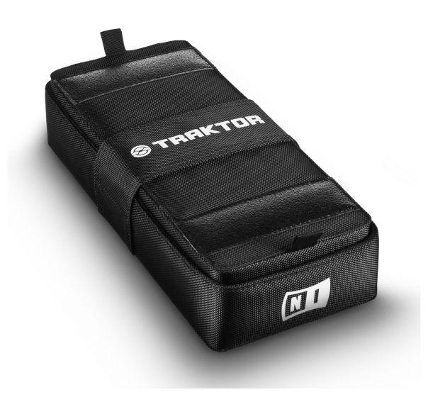 Native Instruments TRAKTOR KONTROL BAG for X1/F1/Z1
