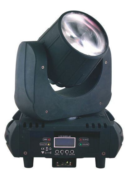 Space Lights LED BEAM-60W
