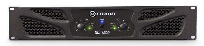 Crown XLI-1500
