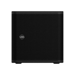 Void Acoustics Venu 115 V2