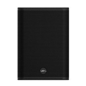 Void Acoustics Venu 12 V2