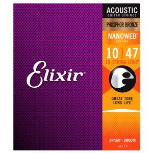 Elixir 16152