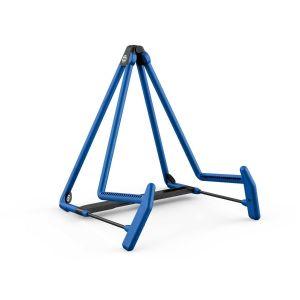 Konig & Meyer 17580 Blue