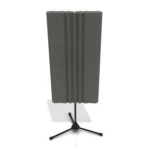 EQ Acoustics FreeSpace Grey