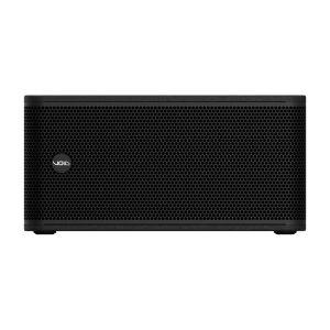 Void Acoustics Venu 210i V2
