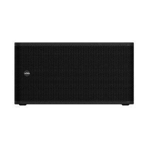 Void Acoustics Venu 215 V2