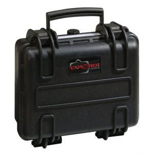 Explorer Cases 2712 B