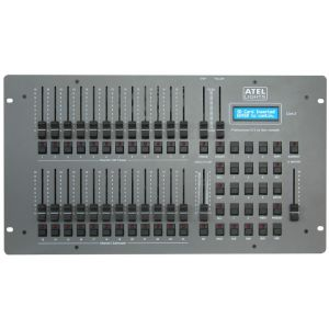 Atel Lights COM-2