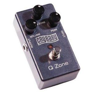 Dunlop QZ-1