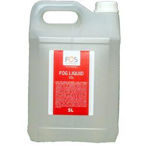 Fos Technologies FOS LIQUID Co2 5L