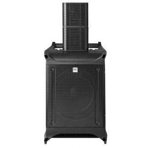 Hk Audio LUCAS NANO-605FX