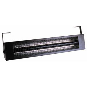 Eurolite BLACK LIGHT-120