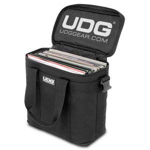 Udg U-9500