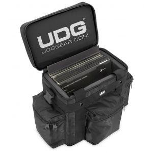 Udg U-9552BL