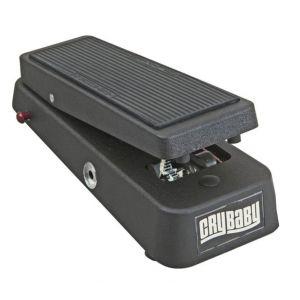 Dunlop 95Q