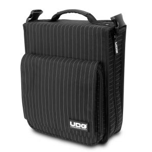 Udg U-9646BG