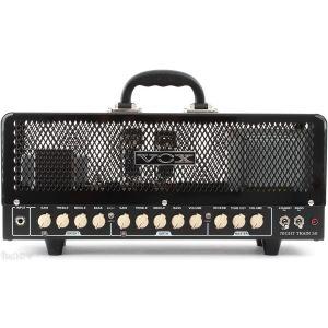 Vox NT-50H G2