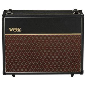 Vox V-212C