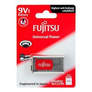 Fujitsu 9V-6LF22