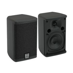Martin Audio A40