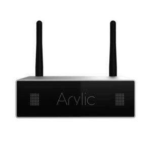 Arylic A50