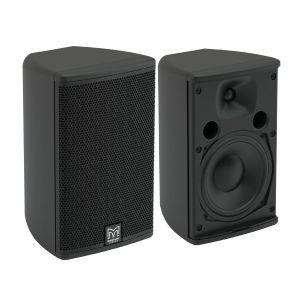 Martin Audio A55