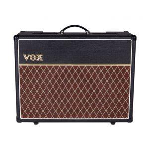 Vox AC-30 S1