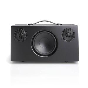 Audio Pro ADDON C-10 Black