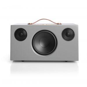 Audio Pro ADDON C-10 Grey
