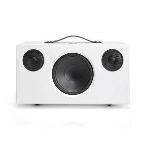 Audio Pro ADDON C-10 White