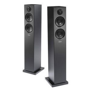 Audio Pro T-20 Black