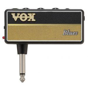 Vox AMPLUG-2 BLUES