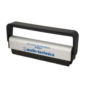 Audio Technica AT-6011a