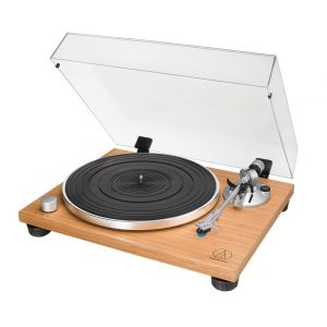 Audio Technica AT-LPW30 TK