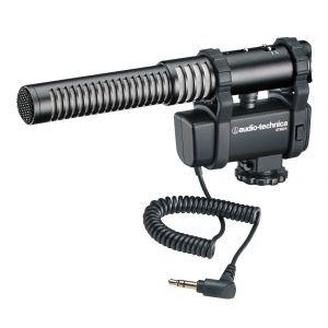Audio Technica AT-8024