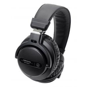 Audio Technica ATH-PRO5X BK