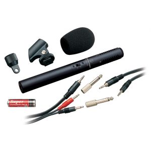 Audio Technica ATR-6250