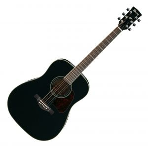 Ibanez AW-70 BLK